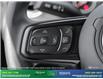 2021 Jeep Wrangler Sport (Stk: ) in Brampton - Image 15 of 23