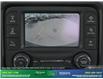 2021 Jeep Wrangler Sport (Stk: ) in Brampton - Image 23 of 23