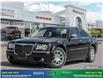 2010 Chrysler 300 Limited (Stk: 14136A) in Brampton - Image 1 of 30