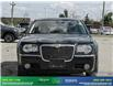 2010 Chrysler 300 Limited (Stk: 14136A) in Brampton - Image 2 of 30