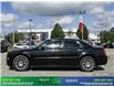 2010 Chrysler 300 Limited (Stk: 14136A) in Brampton - Image 3 of 30