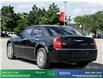 2010 Chrysler 300 Limited (Stk: 14136A) in Brampton - Image 5 of 30
