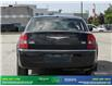 2010 Chrysler 300 Limited (Stk: 14136A) in Brampton - Image 6 of 30