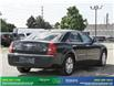 2010 Chrysler 300 Limited (Stk: 14136A) in Brampton - Image 7 of 30