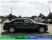 2010 Chrysler 300 Limited (Stk: 14136A) in Brampton - Image 8 of 30