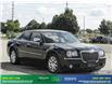 2010 Chrysler 300 Limited (Stk: 14136A) in Brampton - Image 9 of 30
