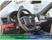 2021 Dodge Durango R/T (Stk: ) in Brampton - Image 12 of 23