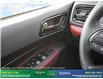 2021 Dodge Durango R/T (Stk: ) in Brampton - Image 16 of 23