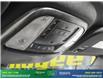 2021 Dodge Durango R/T (Stk: ) in Brampton - Image 19 of 23