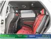 2021 Dodge Durango R/T (Stk: ) in Brampton - Image 21 of 23