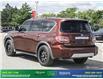 2017 Nissan Armada Platinum (Stk: 14157A) in Brampton - Image 5 of 30