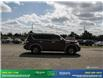 2017 Nissan Armada Platinum (Stk: 14157A) in Brampton - Image 8 of 30