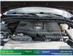 2017 Nissan Armada Platinum (Stk: 14157A) in Brampton - Image 10 of 30