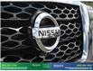 2017 Nissan Armada Platinum (Stk: 14157A) in Brampton - Image 11 of 30