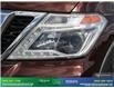 2017 Nissan Armada Platinum (Stk: 14157A) in Brampton - Image 12 of 30