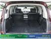2017 Nissan Armada Platinum (Stk: 14157A) in Brampton - Image 13 of 30
