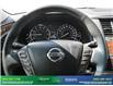 2017 Nissan Armada Platinum (Stk: 14157A) in Brampton - Image 18 of 30
