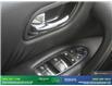 2017 Nissan Armada Platinum (Stk: 14157A) in Brampton - Image 21 of 30