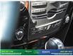 2017 Nissan Armada Platinum (Stk: 14157A) in Brampton - Image 24 of 30