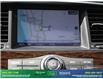 2017 Nissan Armada Platinum (Stk: 14157A) in Brampton - Image 25 of 30