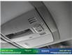 2017 Nissan Armada Platinum (Stk: 14157A) in Brampton - Image 27 of 30