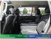 2017 Nissan Armada Platinum (Stk: 14157A) in Brampton - Image 29 of 30