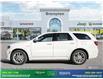 2021 Dodge Durango R/T (Stk: ) in Brampton - Image 3 of 23