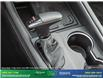 2021 Dodge Durango R/T (Stk: ) in Brampton - Image 17 of 23