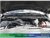 2020 RAM 1500 Classic SLT (Stk: 14253) in Brampton - Image 10 of 30