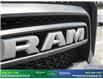 2020 RAM 1500 Classic SLT (Stk: 14253) in Brampton - Image 11 of 30