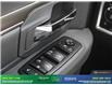 2020 RAM 1500 Classic SLT (Stk: 14253) in Brampton - Image 20 of 30