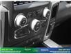 2020 RAM 1500 Classic SLT (Stk: 14253) in Brampton - Image 23 of 30
