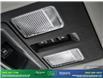 2020 RAM 1500 Classic SLT (Stk: 14253) in Brampton - Image 26 of 30