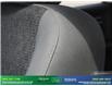 2020 RAM 1500 Classic SLT (Stk: 14253) in Brampton - Image 27 of 30