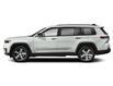 2021 Jeep Grand Cherokee L Laredo (Stk: ) in Brampton - Image 2 of 9