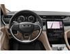 2021 Jeep Grand Cherokee L Laredo (Stk: ) in Brampton - Image 4 of 9