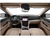 2021 Jeep Grand Cherokee L Laredo (Stk: ) in Brampton - Image 5 of 9