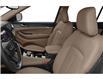2021 Jeep Grand Cherokee L Laredo (Stk: ) in Brampton - Image 6 of 9