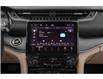 2021 Jeep Grand Cherokee L Laredo (Stk: ) in Brampton - Image 7 of 9