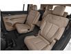 2021 Jeep Grand Cherokee L Laredo (Stk: ) in Brampton - Image 8 of 9