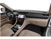 2021 Jeep Grand Cherokee L Laredo (Stk: ) in Brampton - Image 9 of 9