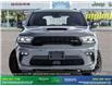 2021 Dodge Durango R/T (Stk: ) in Brampton - Image 2 of 21
