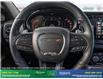 2021 Dodge Durango R/T (Stk: ) in Brampton - Image 11 of 21