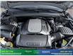 2021 Dodge Durango R/T (Stk: ) in Brampton - Image 6 of 21