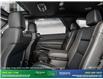 2021 Dodge Durango R/T (Stk: ) in Brampton - Image 19 of 21