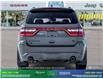 2021 Dodge Durango R/T (Stk: ) in Brampton - Image 5 of 21