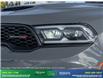 2021 Dodge Durango R/T (Stk: ) in Brampton - Image 9 of 21