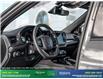 2021 Dodge Durango R/T (Stk: ) in Brampton - Image 10 of 21