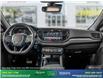 2021 Dodge Durango R/T (Stk: ) in Brampton - Image 20 of 21