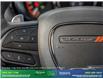 2021 Dodge Durango R/T (Stk: ) in Brampton - Image 13 of 21